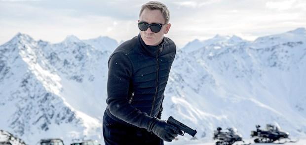 spectre-james-bond-007-sam-mendes-daniel-craig-critica-els-bastards