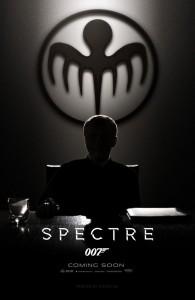 spectre33