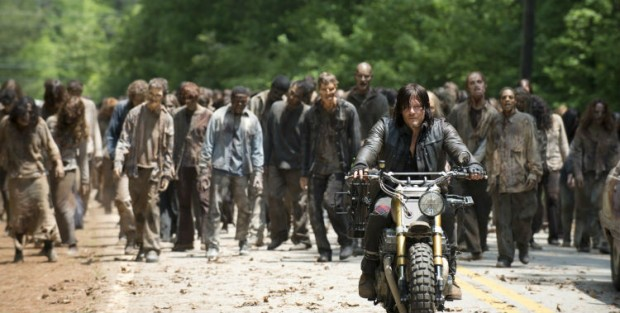 walking-dead-twd-temporada-season-6-cinema-pel·licules-cinesa-cines-mejortorrent-pelis-films-series-els-bastards-critica