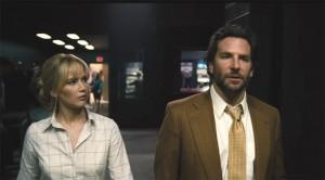 joy-david-russell-jennifer-lawrence-bradley-cooper-robert-de-niro-virgina-madsen-issabella-rossellini-critiques-cinema-pel·licules-cinesa-cines-mejortorrent-pelis-films-series-els