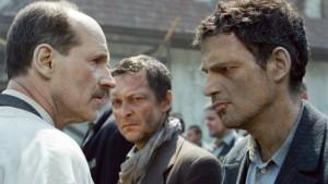 son-of-saul-oscar-holocaust-cinema-pel·licules-cines-pelis-films-series-els-bastards-critica