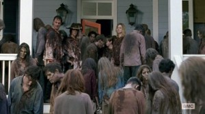 the-walking-dead-6x08-recap-1