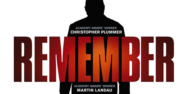 remember-atom-egoyan-christopher-plummer-martin-landau-els-bastards-critica-cinema