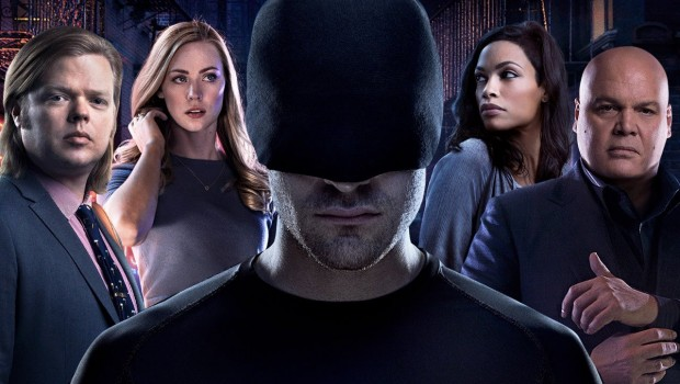 daredevil-temporada-2-elektra-punisher-defenders-marvel-netflix-els-bastards-critica-serie