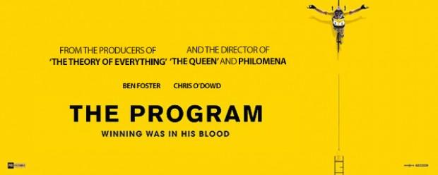 the-program-1