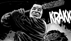 walking-dead-negan-comic