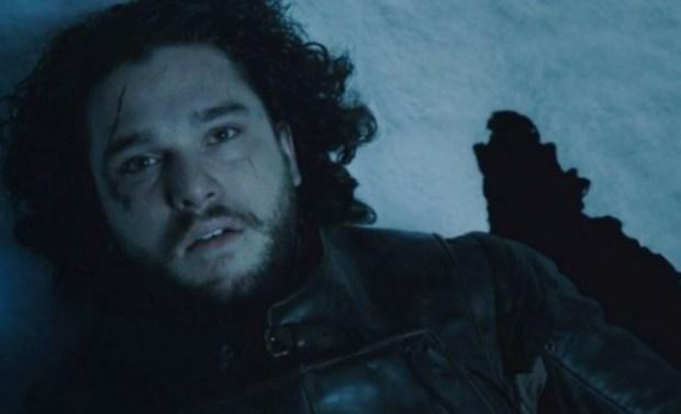 Jon-Snow-game-of-thrones-2016