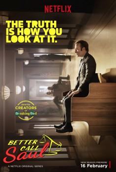 better-call-saul-braking-bad-els-bastards-critica-serie