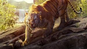 junglesheer