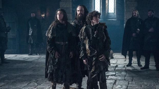 game-of-thrones-juego-de-tronos-ned-stark-els-bastards-critica-serie-hbo