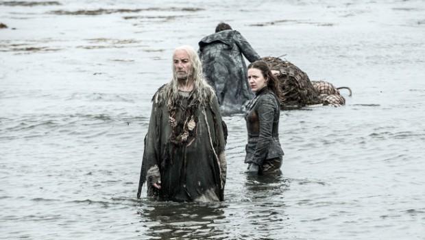 game-of-thrones-juego-de-tronos-joc-de-trons-arya-snow-stark-lannister-els-bastards-critica-serie