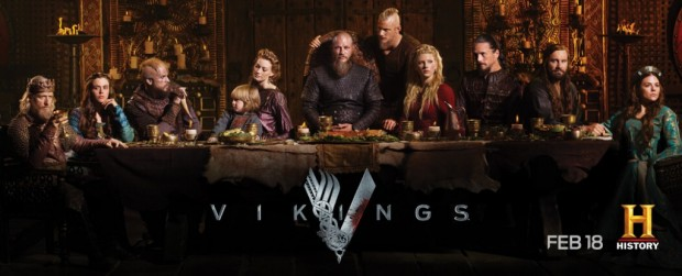 vikings-season-4-1024x415