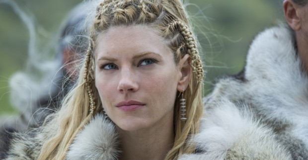 vikings_s4e1_gallery_7-P