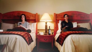 good-wife-season-7-temporada-alicia-florrick-julianna-margulies-cbs-els-bastards-critica-serie