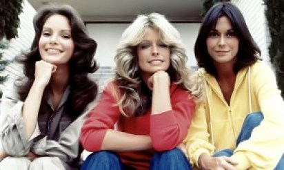 Charlie-s-Angels-charlies-angels-tv-10003332-799-564