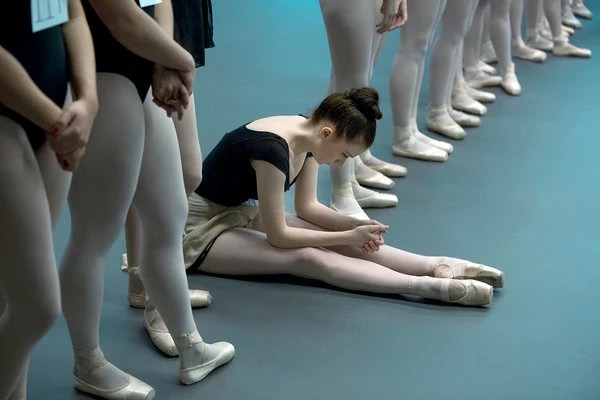 flesh-and-bone-starz-ballet-cisne-negro-els-bastards-critica-serie