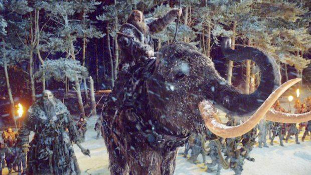 game-of-thrones-juego-de-tronos-joc-de-trons-hbo-els-bastards-critica-serie-jon-snow-kalesy-6x09