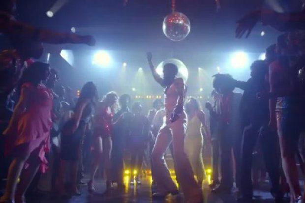 the-get-down-baz-lurhmann-netflix-hip-hop-rap-musica-disco-critiques-cinema-pel·licules-cinesa-pelis-films-series-els-bastards-critica