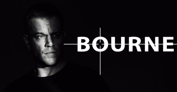 jason-bourne-matt-damon-alicia-vikander-paul-greengrass-critiques-cinema-pel·licules-cinesa-pelis-films-series-els-bastards-critica