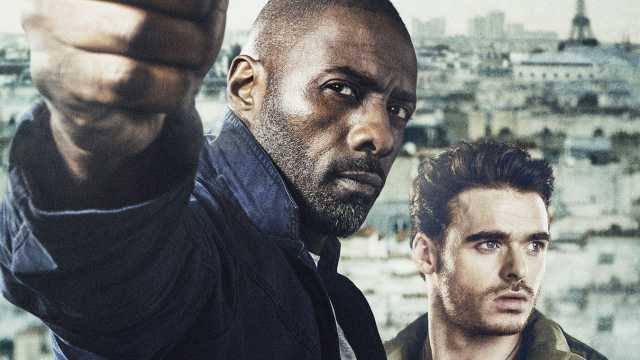 bastille-day-idris-elba-james-bond-james-watkins-critiques-cinema-pel·licules-cinesa-pelis-films-series-els-bastards-critica