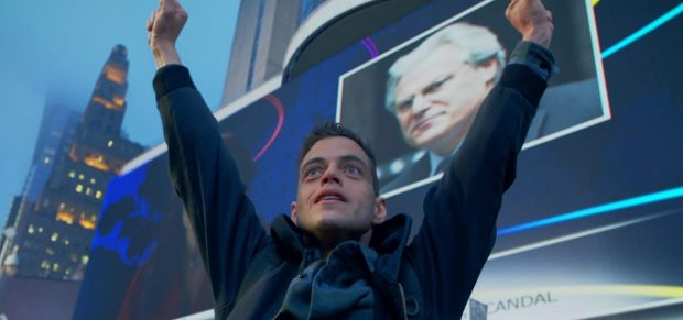 hacks-mr-robot-elliot-fsociety-made-their-hack-evil-corp-untraceable-1280x600