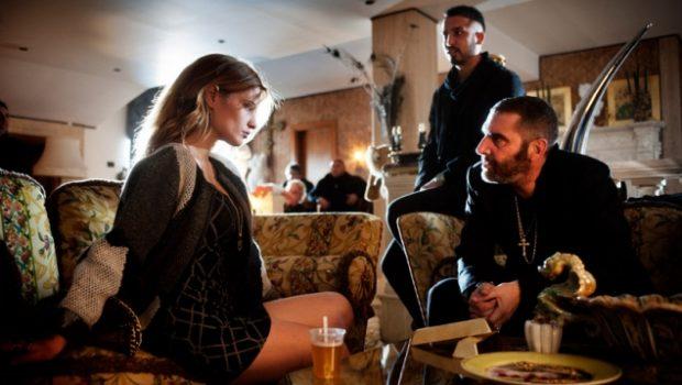 critiques-cinema-pel·licules-cinesa-pelis-films-series-els-bastards-critica