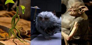 animales-fantasticos-y-donde-encontrarlos-0-900x444