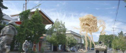 noodle-reel3