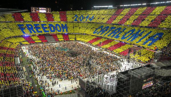 Concert-per-la-Llibertat-los-m_54376427532_53699622600_601_341