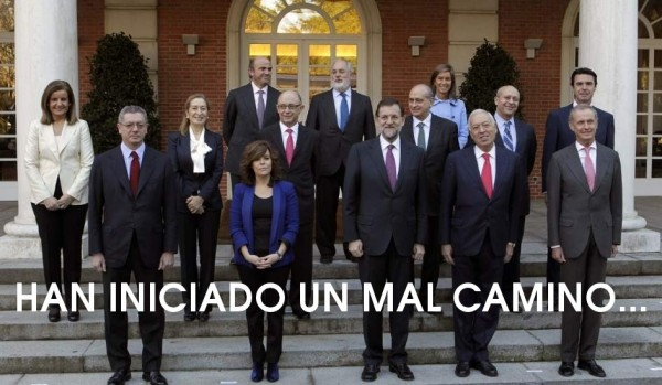 Consejo de Ministros del PP_phixr(2)