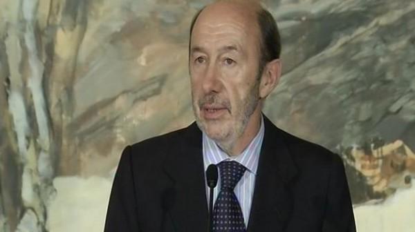 Rubalcaba-Rajoy-gobernar-Barcenas-Congreso_TINIMA20130721_0047_5