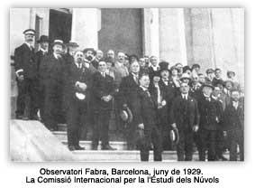 comissio_estudi_nuvols_1929