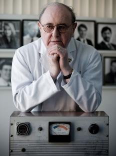 Dr. Lown-index