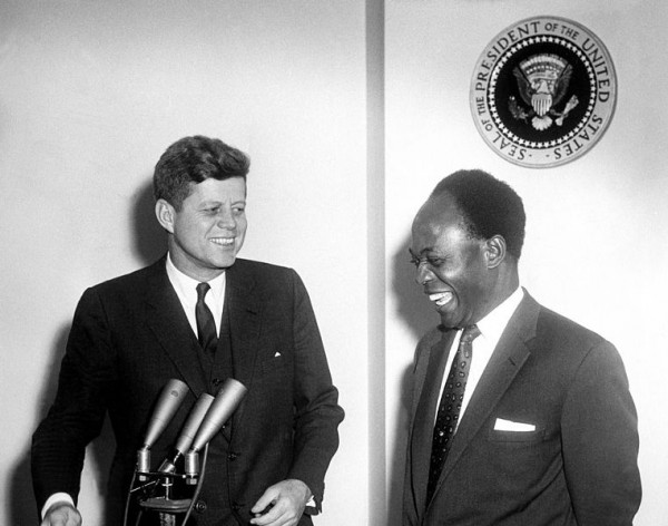 president-john-f-kennedy-and-osagyefo-dr-kwame-nkrumah