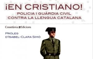 portada-llibre-en-cristiano-205034