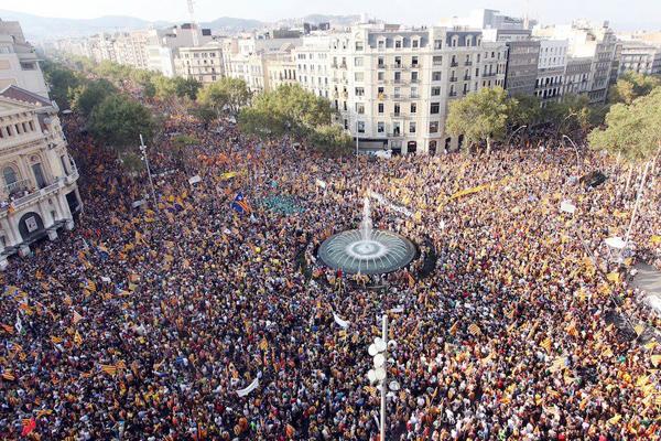 20120915_manifestacio_Diada (1)
