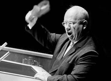 Kruschev-02