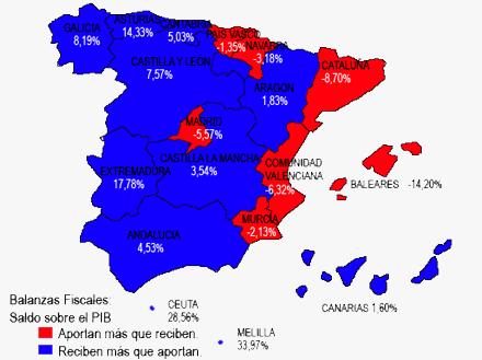 mapa_las_balanzas_fiscales2 (1)