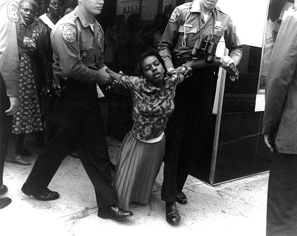 civil_rights_protester