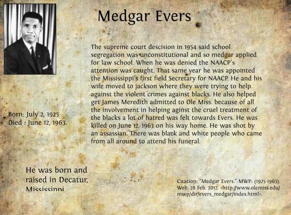 medgar-evers-source