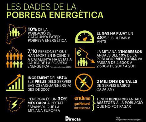 infografia_pobresa