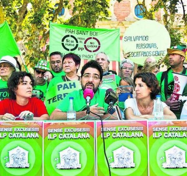Energetica-ILP-que-mesures-Catalunya_ARAIMA20140711_0131_5