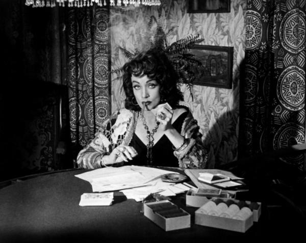 Marlene-Dietrich1