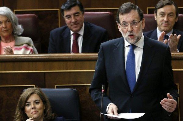 El-presidente-del-Gobierno-Mar_54430924487_53389389549_600_396