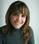Natalia Gnecco Blog