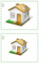 b2ap3_5f00_icon_5f00_glyphstretch-7064728