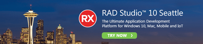 rad_studio_seattle_banner_680x150px_cta_try_now-1856316