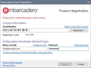 product_registration_license_dialog_-_fake_filled_in_-_obscured_2-3698375