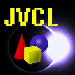 jvcl-3168721