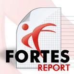 fortesreport_154x154-7353998